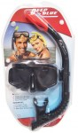 Snorkelling Equipment Thailand - Snorkelling gear
