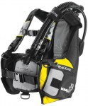 Scuba Diving BCDs Thailand - Dive Jackets