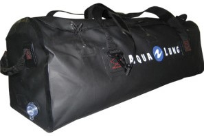 Scuba Diving Equipment Bags Thailand - Aqualung Dry Backpack