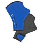 Scuba Diving & Swimming Accessories Thailand - Aqua Sphere Swimming Gloves