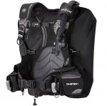 Scuba Diving Equipment Thailand - Aqualung Dimension BCD