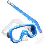 Scuba Diving Packages Thailand - Aqua Lung Peeka & Horizon Jr Package Blue