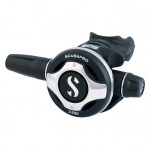 Scuba Diving Regulators Thailand -Scubapro S600 Second Stage