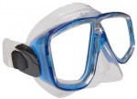 deep-blue-bora-plus-mask-clear-blue