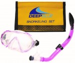 deep-blue-kids-silicone-mask-snorkel-package-pink