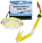deep-blue-pvc-mask-snorkel-package-yellow