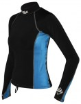 deep-blue-rashguard-blackblue