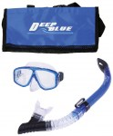 deep-blue-silicone-mask-snorkel-package