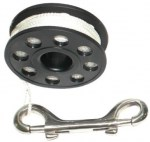finger-reel-15m