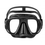 Aqualung Look Scuba Diving Mask