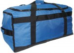 Scuba Diving Equipment Bags Thailand - Deep Blue Oversize Bag Blue