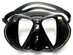 psi-x-view-mask-black