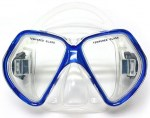 psi-x-view-mask-blue