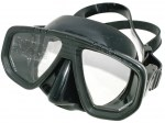 saekodive-runner-mask-all-black