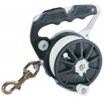 scubapro-multifunction-reel-80m