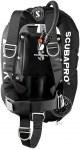 Technical Scuba Diving Equipment Thailand - Scubapro X-Tek Complete Pure System