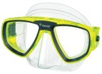 seac-sub-extreme-mask-yellow