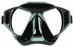 seac-sub-l70-freediving-mask