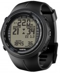 suunto-dx-elastomer